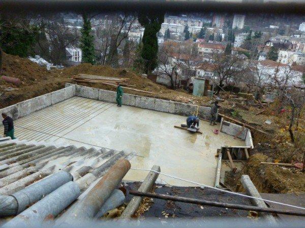 Ялтинские общественники обеспокоены строительством у Дома-музея Чехова (ФОТО), фото-1