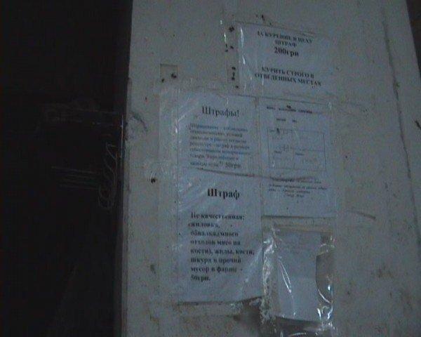 В Алчевске накрыли нелегальный колбасный цех (ФОТО), фото-3