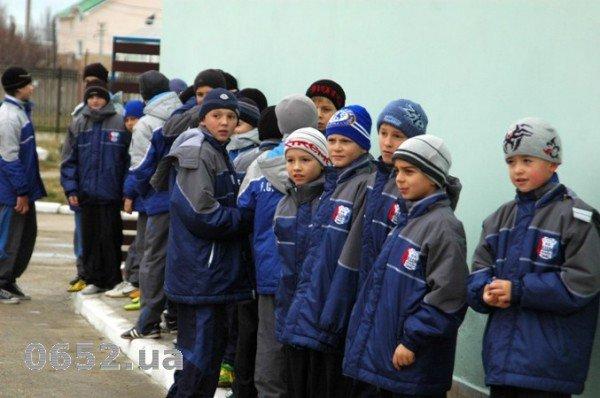 Крымский премьер ненадолго впал в детство (фото), фото-1