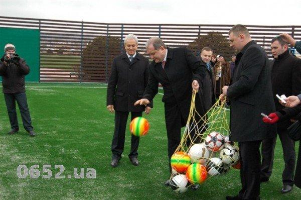 Крымский премьер ненадолго впал в детство (фото), фото-3