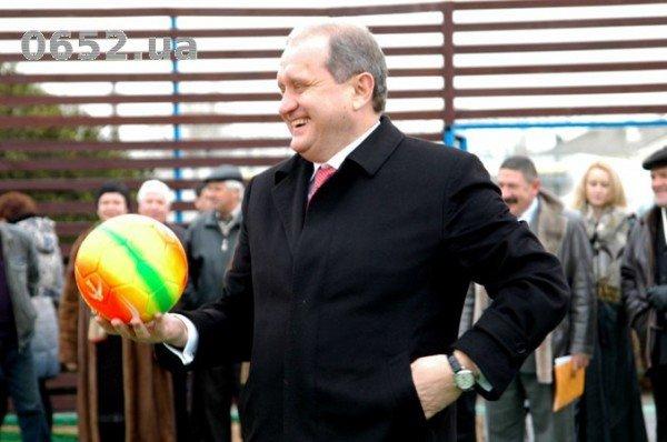 Крымский премьер ненадолго впал в детство (фото), фото-4