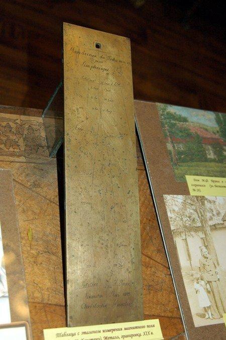 Музейщики покажут традиции древнейших симферопольских семей (фото), фото-6