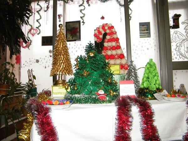 Развлекательная программа «Дед Мороз шагает по планете» собрала полный концертный  зал ДДЮТ  маленьких зрителей, фото-2