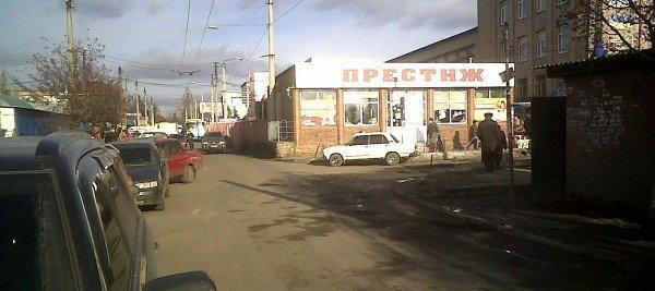Есть новый рекорд Украины!, фото-2