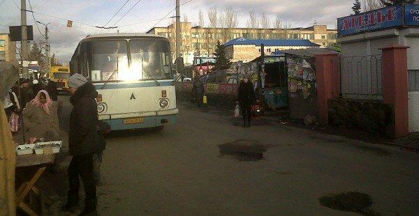 Есть новый рекорд Украины!, фото-1