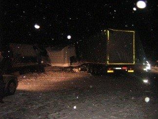На Львівщині зіштовхнулось три авто: 3 загиблих та 3 травмованих, фото-3