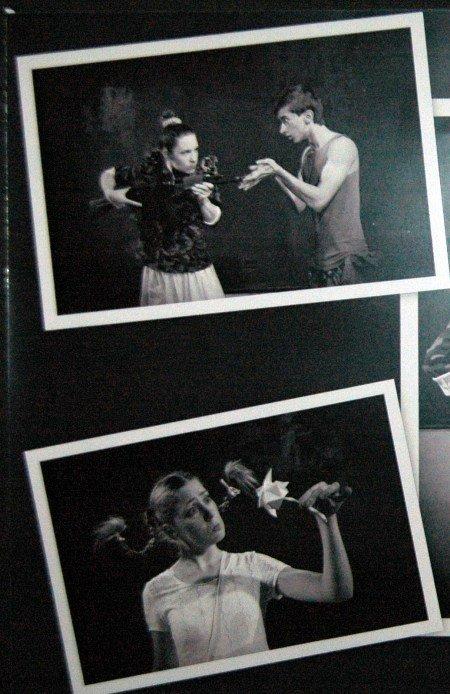 Симферопольский «Карман» познакомил своих зрителей с закулисьем театра (фото), фото-5