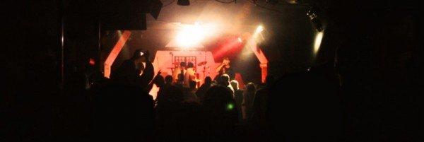 Луганские рок-музыканты запечатали «Порок Зависти» (ФОТО), фото-5