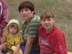 Безденежье заставило добродушную донетчанку убить двух дочерей, а затем повеситься, фото-1