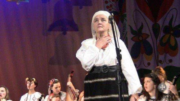 У Луцьку відбулися урочистості з нагоди Дня Соборності України (ФОТО, ВІДЕО), фото-1