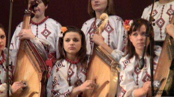 У Луцьку відбулися урочистості з нагоди Дня Соборності України (ФОТО, ВІДЕО), фото-7