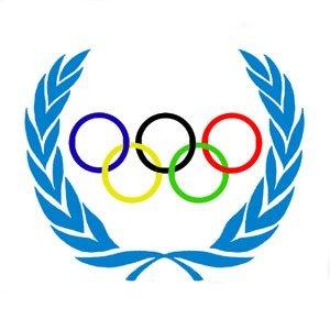 Артемовские легкоатлеты в погоне за олимпийским золотом, фото-1