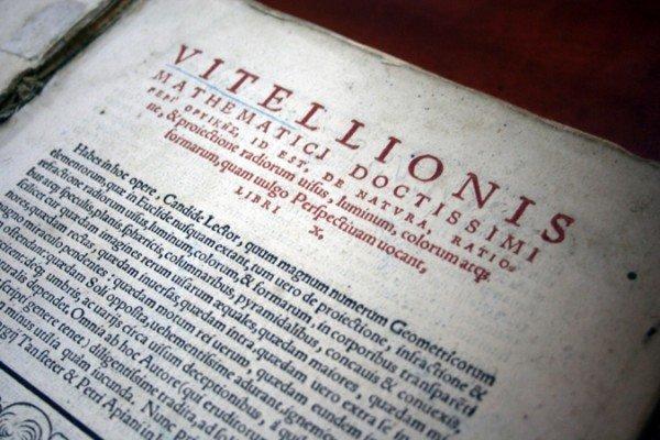 Симферопольской библиотеке передали книгу, которой более четырехсот лет (фото), фото-3