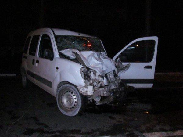 «Безсмертні» водії машин смерті (ФОТО), фото-4