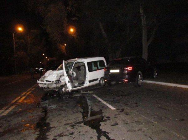 «Безсмертні» водії машин смерті (ФОТО), фото-3