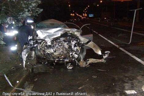 «Безсмертні» водії машин смерті (ФОТО), фото-2