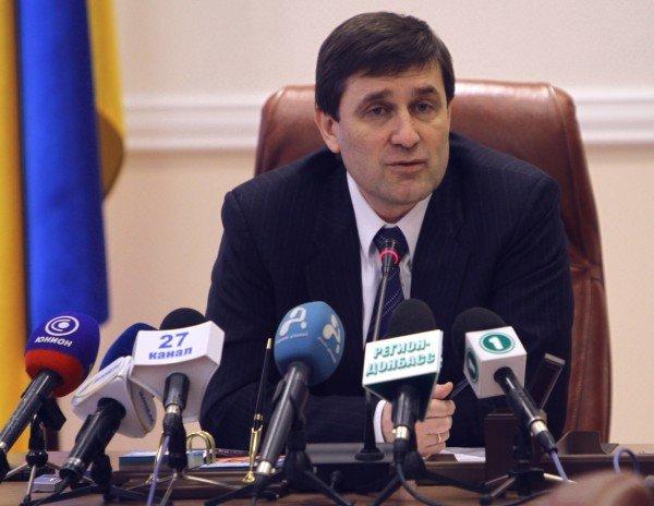 Андрей Шишацкий: Мы будем выпускать и наклеивать листовки «Донбасс - не Лас- Вегас» (фото), фото-1