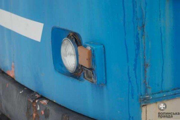 Депутати Луцькради їздили дивитися на наслідки «шибизації» (ФОТО), фото-10