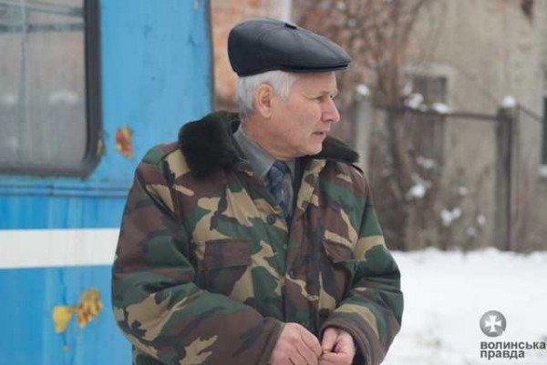 Депутати Луцькради їздили дивитися на наслідки «шибизації» (ФОТО), фото-8