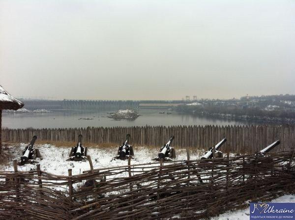 Звичаї козацтва Запорізької Січі (ФОТО), фото-3