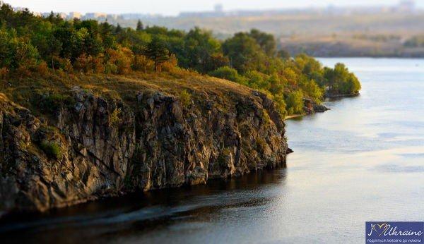 7 найінтимніших місць від Юрія Андруховича, фото-6