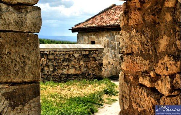 Трехдневный маршрут по пещерным городам Крыма (ФОТО), фото-1