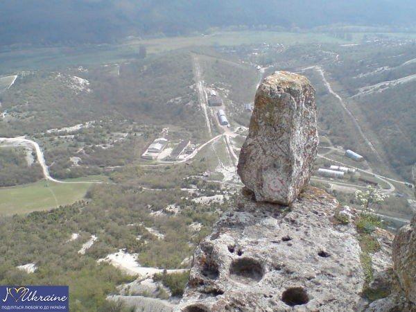 Трехдневный маршрут по пещерным городам Крыма (ФОТО), фото-2