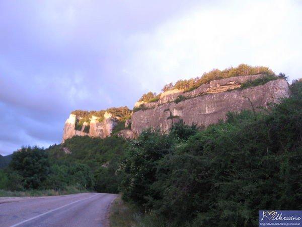 Трехдневный маршрут по пещерным городам Крыма (ФОТО), фото-4