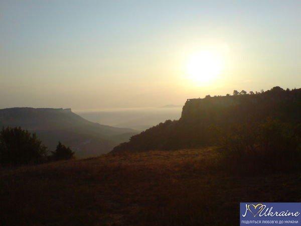 Трехдневный маршрут по пещерным городам Крыма (ФОТО), фото-5