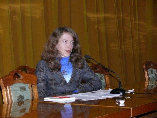 В Ялте рассказали об основах Программы Президента «Зажиточное общество, конкурентоспособная экономика, эффективное государство» (ФОТО), фото-1