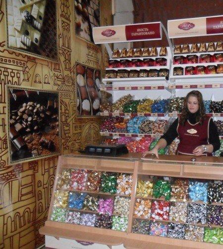 Симферопольцев научат отличать настоящий шоколад от поддельного (фото), фото-11