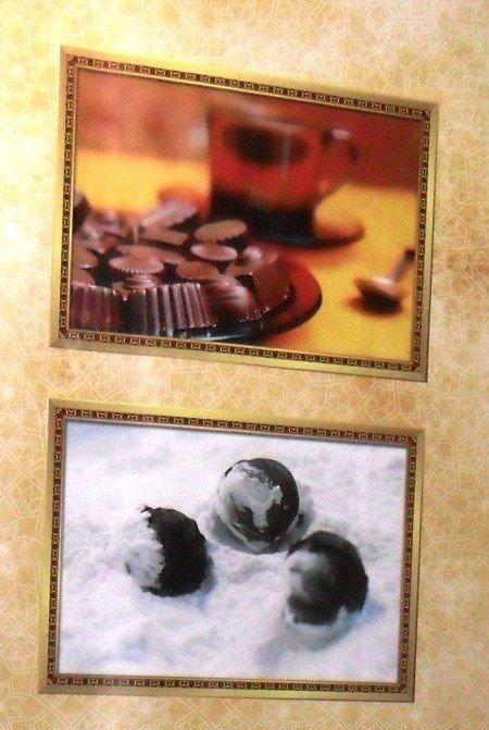 Симферопольцев научат отличать настоящий шоколад от поддельного (фото), фото-8