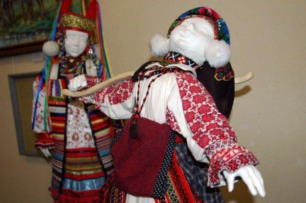 В Симферополе открыли «Золотую шкатулку русского искусства» (фото), фото-5