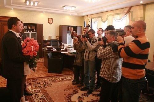 Олена Підгрушна обморозила собі пальці на чемпіонаті Європи, фото-1