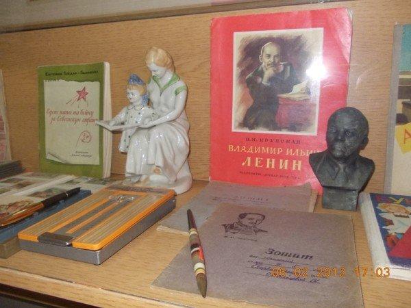 Артемовск возвращается в СССР, фото-6