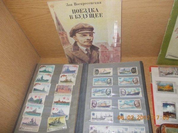 Артемовск возвращается в СССР, фото-8