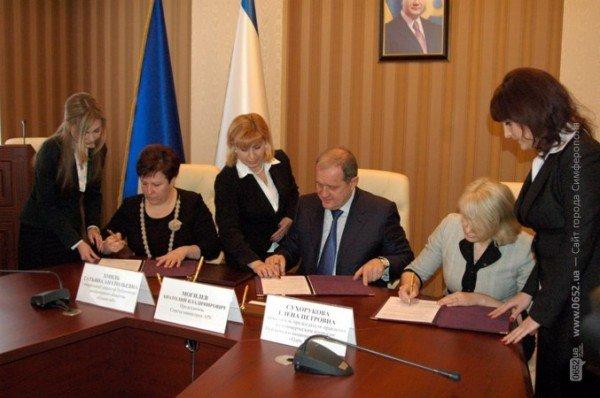 Крымский Совмин договорился с хлебопекарями сдерживать цены на хлеб (фото), фото-2