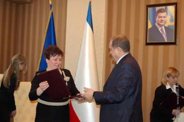 Крымский Совмин договорился с хлебопекарями сдерживать цены на хлеб (фото), фото-3