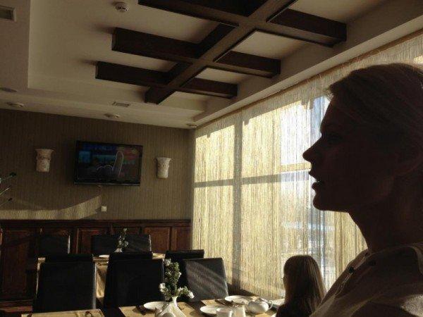 «Ревізор» перевіряв навіть польову кухню тернопільських рибалок (фото), фото-2
