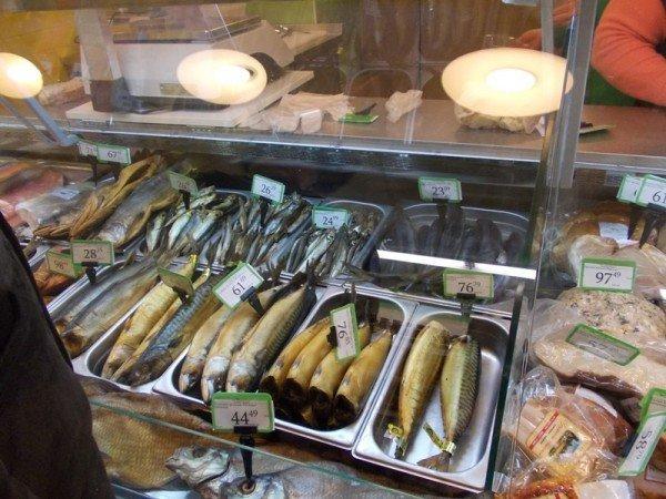 «Брусничка» против «Сильпо»: какой супермаркет выберут артемовцы?, фото-5