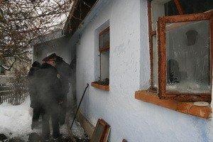 На Тернопільщині згоріла 23-річна дівчина (подробиці трагедії), фото-1