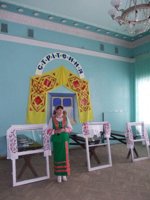 Артемовские школьники посеяли пшеницу и выпустили жаворонков, фото-1