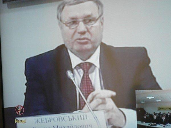 Облсовет Днепропетровщины отчитался за проделанную работу в сфере образования, фото-1