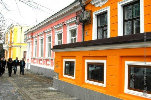 Ремонт за 14 миллионов на улице Горького не продержался и четырех месяцев (фото), фото-3