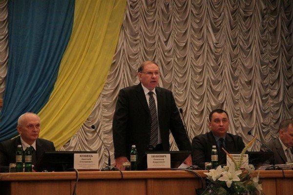 Вилкул вернет Днепропетровщине авторитет аграрного лидера (ФОТО), фото-1