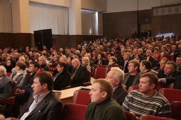Вилкул вернет Днепропетровщине авторитет аграрного лидера (ФОТО), фото-3