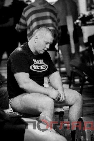 Найсильніші чоловіки Тернопільщини (фото), фото-4