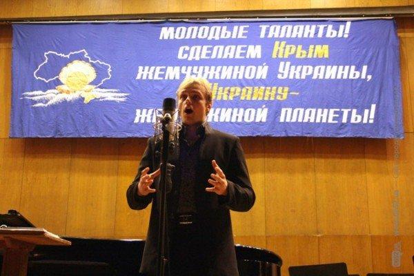 Симферопольское музучилище собирает деньги на рояль (фото), фото-5