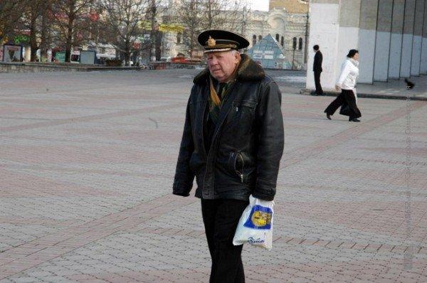 Крымские коммунисты объяснили, почему считают украинскую армию  недееспособной (фото), фото-3