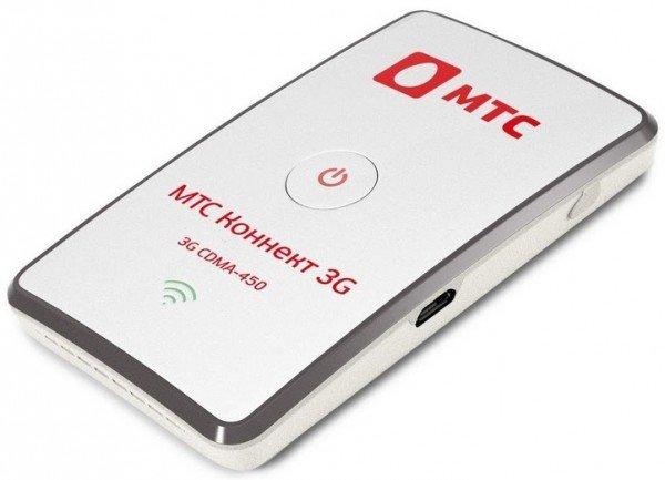 WiFi-роутеры совместили с мобильным интернетом, фото-1